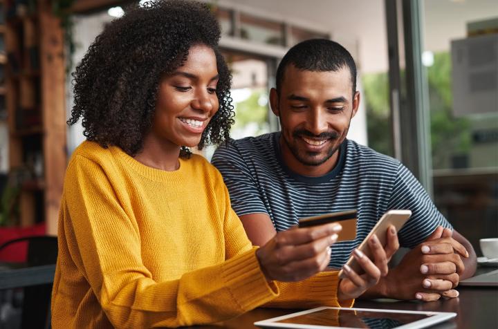 Assurance de prêt entre particuliers : les essentiels à retenir